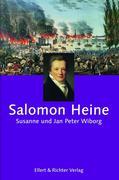 Salomon Heine