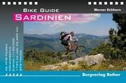 Bike Guide Sardinien