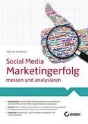 Social Media Marketingerfolg messen und analysieren