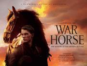 War Horse: Micro Low Price CD