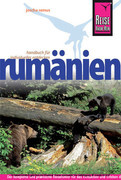 Reise Know-How Rumänien