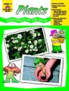 Plants - Scienceworks for Kids