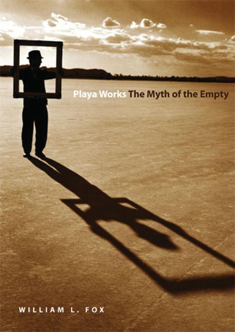 Playa Works als Buch