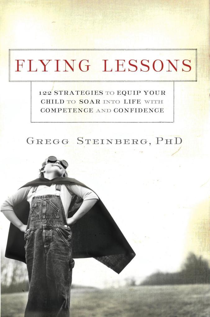 Flying Lessons als eBook Download von Gregg Ste...