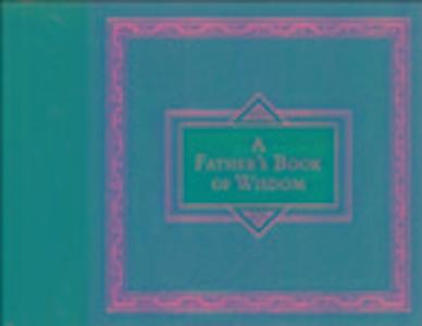 Father´s Book of Wisdom als eBook Download von ...