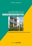 Handbuch Baugemeinschaften