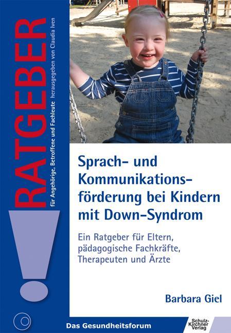 Sprach- und Kommunikationsförderung bei Kindern...