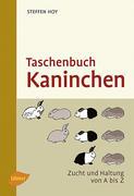 Taschenbuch Kaninchen
