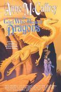 The Girl Who Heard Dragons