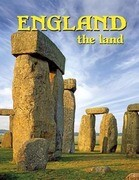 England: The Land (Revised)