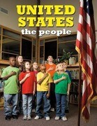 United States: The People
