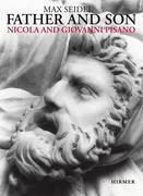 Nicola and Giovanni Pisano