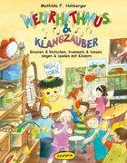 Weltrhythmus & Klangzauber (Buch)