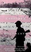 Poems from Captured Documents: Bilingual