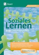 Materialpaket Soziales Lernen
