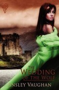The Wedding of the Wolf