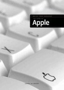 Built for Success: The Story of Apple