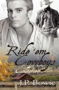 Ride 'em Cowboys Collection