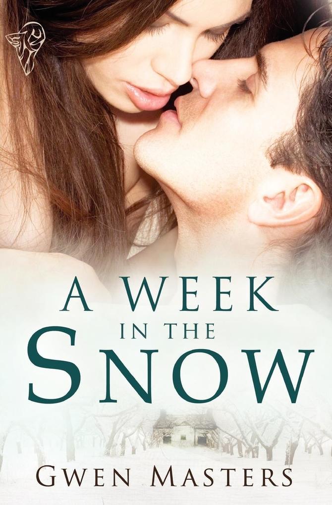 A Week in the Snow als Taschenbuch