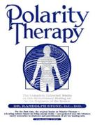 Polarity Therapy, Volume 2