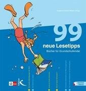 99 neue Lesetipps