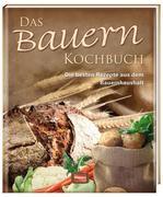 Das Bauern Kochbuch