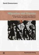 Migration und Trauma