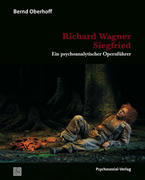 Richard Wagner: Siegfried