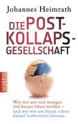 Die Post-Kollaps-Gesellschaft