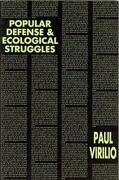 Popular Defense & Ecological Struggles