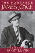 The Portable James Joyce