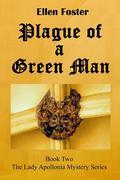 Plague of a Green Man