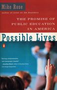 The Promise of Public Education in America