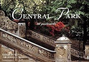 An Central Park Notes on Cultural Fusion in the Americas