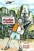 Presstime in Paradise: The Life and Times of the Honolulu Advertiser, 1856-1995