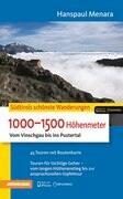 1000-1500 Höhenmeter