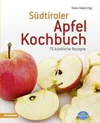 Südtiroler Apfelkochbuch