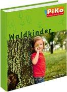 Waldkinder