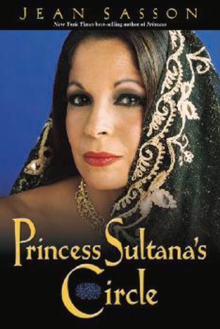 Princess Sultana's Circle als Taschenbuch