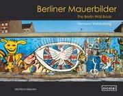 Berliner Mauerbilder