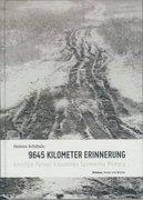 9645 Kilometer Erinnerung