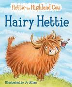 Hairy Hettie