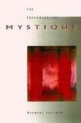 The Psychological Mystique