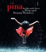 Pina - Der Film und die Tänzer