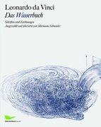 Das Wasserbuch