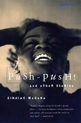 Push- Push!