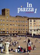 In Piazza B Schülerband 1