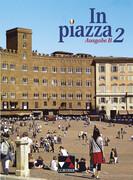 In Piazza B Schülerband 2