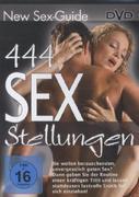 444 Sex Stellungen