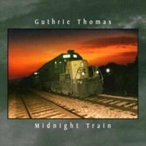 Midnight Train